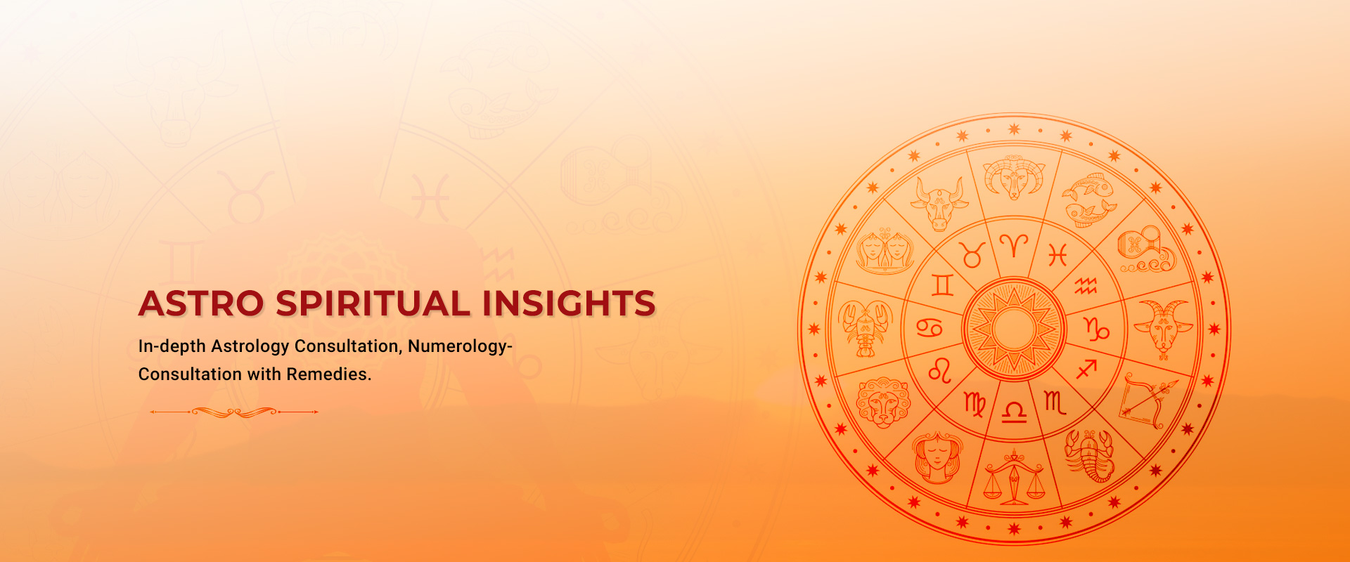 Astro Spiritual Insights, Astrological Remedies for Marriage Problems