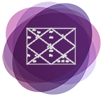 icon, Most Trusted Astrology Predictions